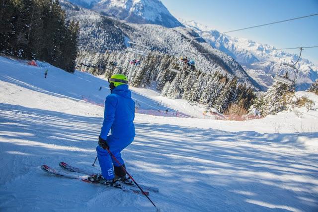 mypass ski sconto saltare code skipass