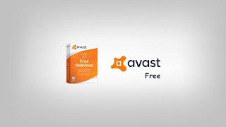 Avast antivirus 2018 Free Download