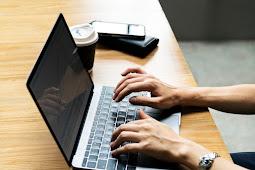 Mencari freelancer yang mempunyai skill dibidang menulis artikel. Bayarannya langsung aja dicek!