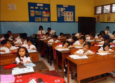 Contoh Pawarta Bahasa Jawa Memaknai Pendidikan Pawarta
