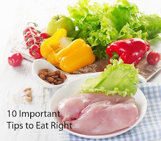 http://www.healthieruny.com