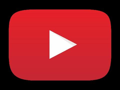 Cara Menghilangkan Iklan di Youtube Android tanpa aplikasi tanpa root