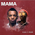 Download Tekno ft Wizkid - Mama