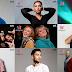 [AT] Suécia: SVT apresenta os primeiros artistas do 'Melodifestivalen 2021'