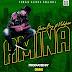 AUDIO l Shira Boy Ft Ndokosa - Amina l Download