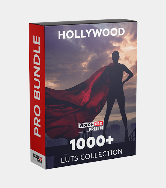 أنماط لونية سينمائية ,free cinematic luts ,free cinematic luts for davinci resolve ,free cinematic lut download ,cinematic luts ,cinematic luts for premiere pro