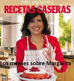 https://iliocapozzi.blogspot.com/2017/10/margarita-cedeno-felucho-jimenez-y-los.html