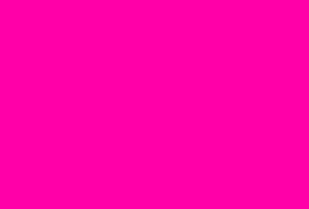 خلفيات ساده ملونه الوان روز و فوشيا و وردي للتصميم والكتابه