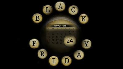 """هل تعلم ؟ أصل حكاية تخفيضات """"الجمعة البيضاء"""" و""""الجمعة السوداء"""" نهاية كل عام!"""