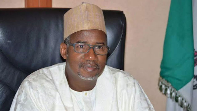 Tribunal gives ruling on Mohammed's election as Bauchi governor