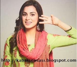http://kabarsensasi.blogspot.com/2018/06/biodata-shraddha-arya-pemeran-preeta.html