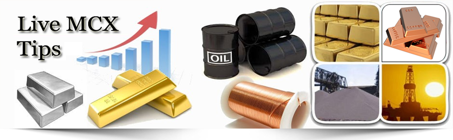 3mteam gold & silver news, commodity market trend, mcx market updates, commodity news