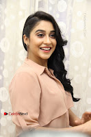 Actress Regina Candra Pos at Lejeune Skin Clinic & Hair Transplant Centre Launch .COM 0001.jpg