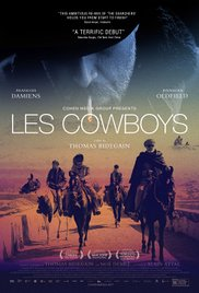 Watch Les Cowboys Online Free Putlocker