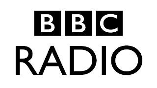 اذاعة بى بى سى العربية بث مباشر - Radio BCC Arabic Live