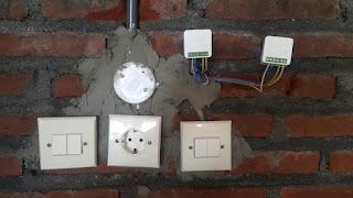 onnyputranto.com-pemasangan-smart-switch1