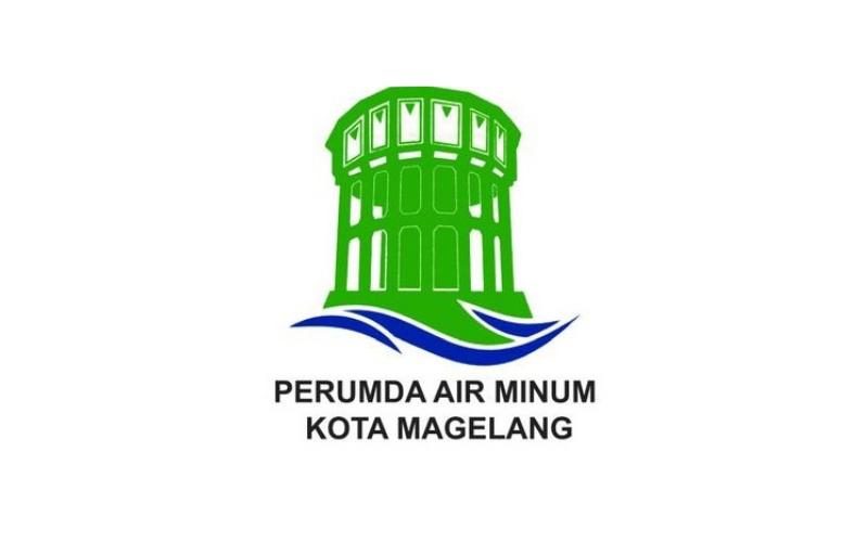 Lowongan Kerja Pdam Kota Magelang Lowongan Kerja Dan Rekrutmen Bulan Juni 2021