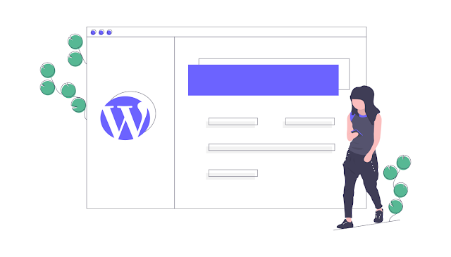 Harga Jasa Pembuatan Website yang Sebenarnya