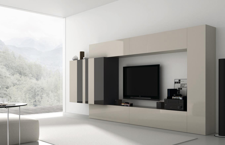Dcoarte Arabic 2011 # Muebles Low Cost Castellon