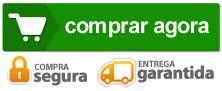 Comprar apostila digital Prefeitura de Caxias 2018