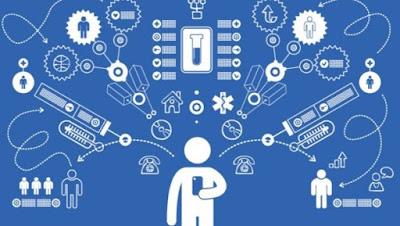 Bisnis Online Yang Masih Jarang Diketahui
