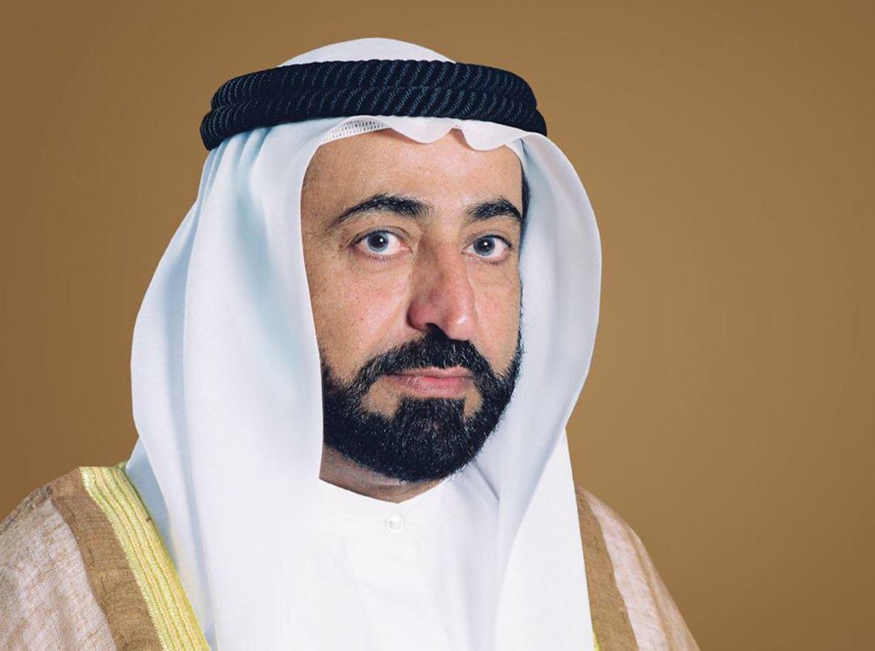 حاكم الشارقة يصدر مرسوماً أميرياً بشأن تنظيم القيد لأسر المواطنين في الإمارة
