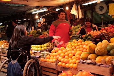 Agrotóxicos contaminando e adoecendo seu corpo. Alimentação saudável
