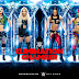 PPV Review - WWE Elimination Chamber