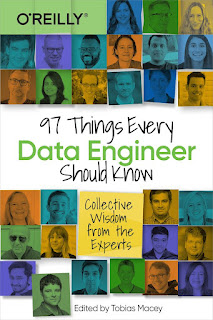 97 Things Every Data Engineer Should Know PDF
