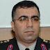 Αυτός είναι ο ηγέτης του πραξικοπήματος στην Τουρκία