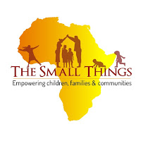 Job Opportunity at Small Things, Marketing and Communications Fellow