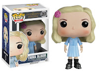 Funko Pop! Emma Bloom
