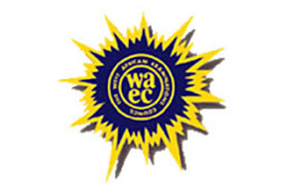 We Wish Goodluck to The Waec Gce Candidates As They starts their Exams Today (29th August 2014)