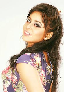 Jyotika Jyoti Husband
