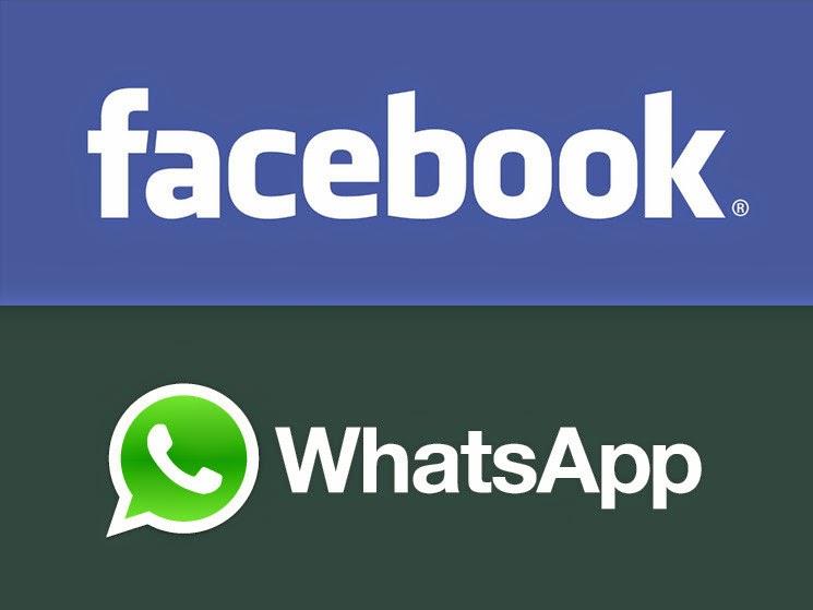 لايمكن تجاهل رسائل اصدقائك في Whats App بعد تحديث الجديد