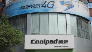 stock rom complete coolpad here