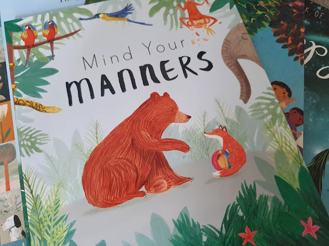 mind-your-manners-book