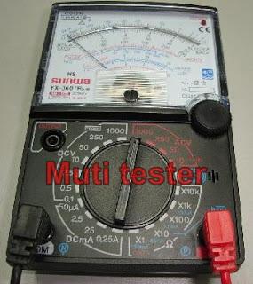 Ciri-ciri baterai smertphone bocor atau rusak-baterai tanam