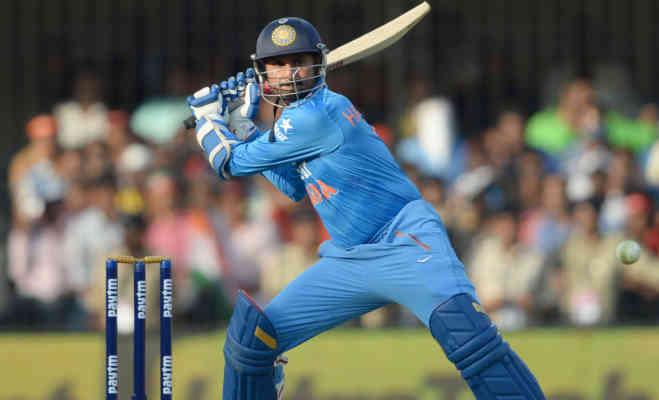 harbhajan-singh-batting