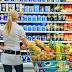 Εκτινάχθηκαν κατά 262% οι ηλεκτρονικές αγορές ειδών σούπερ μάρκετ το 2020 και κατά 669% από το 2019! Πως ο κορονοϊός «απογείωσε» το διαδικτυακό εμπόριο...