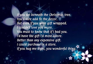 Merry Christmas wishes for GF,BF,Wife,Husband