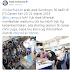 Lowongan Bank Indonesia Hadir di ITS Career Fair 20 - 21 Maret 2019