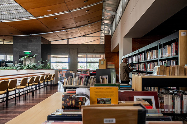 BibloRed-cierra-espacios-lectura-biblioteca-casa