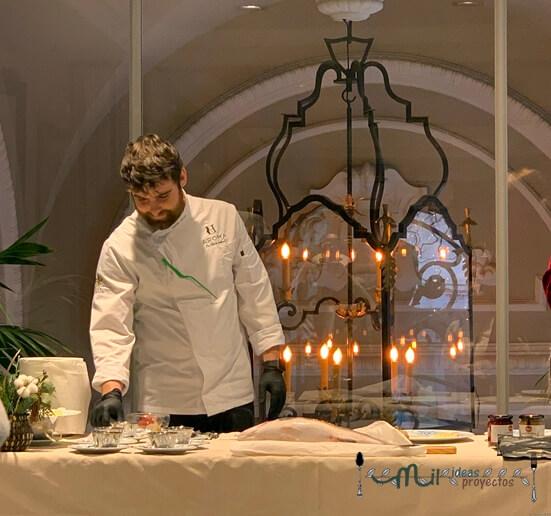 preparando-menu-eco- mario-sandoval