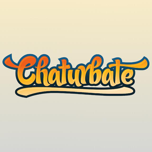 Chaturbate Mature logo