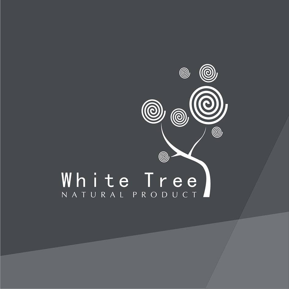 http://shop.natural-whitetree.eu