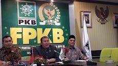 Jelang Hari Santri Nasional, Fraksi PKB Hadiahkan RUU Pesantren dan Pendidikan Keagamaan
