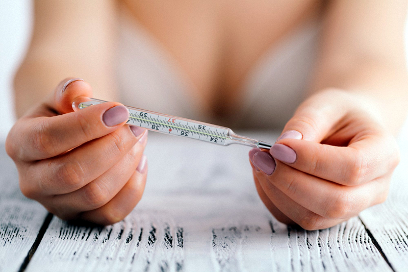 11 Facts About Body Temperature