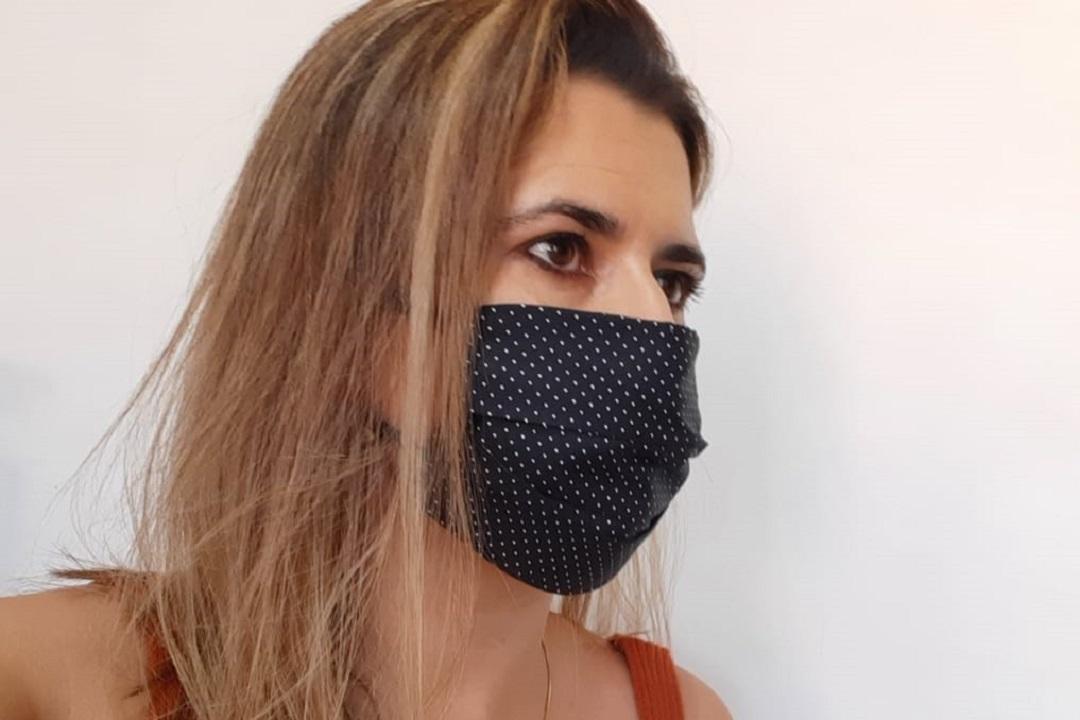 Ana Carolina Ghelardi