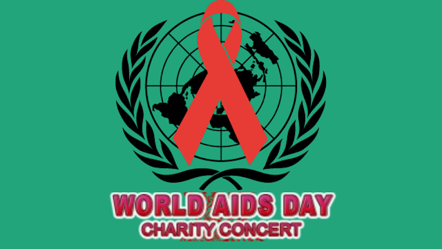 world aids day images, world aids day posters, world aids day speech, world aids day 2019, world aids day 2018 theme, world aids day logo, world aids day activities, world aids day 2018, world aids day 2018 theme, world aids day speech, world aids day posters, world aids day logo, aids poster images, happy aids day, aids poster ideas, aids poster collection, aids awareness poster design, aids day poster making, aids awareness pictures, aids posters 1980s, aids poster drawing, aids poster in hindi